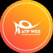 Thiết kế website trọn gói ATPWeb