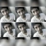 hamz13