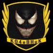 K04eBHuK