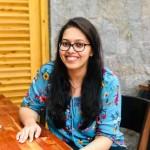 Archita Sharma