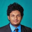 Yazeedh Ahmed