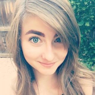 Emily Valerioti