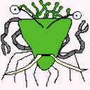 BenC's gravatar image