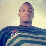 Chigozie Nwamadi