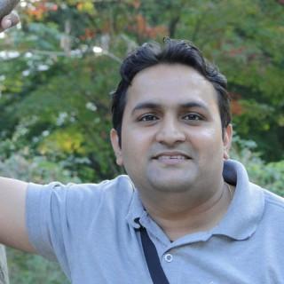 Shatrughan