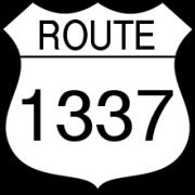 Route 1337, LLC