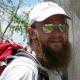 Samuel Huckins's avatar