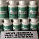 Jual Obat Hermuno Original - Obat Anti Racun Dalam Tubuh