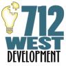 info2411