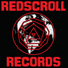 Redscroll
