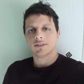 Wellington Moreira