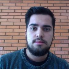 Avatar for ect0phrik from gravatar.com