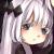 Ninachii's avatar