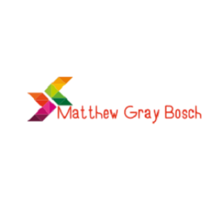 Matthew Gray Bosch