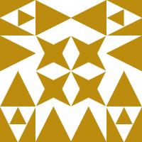 Равчик avatar