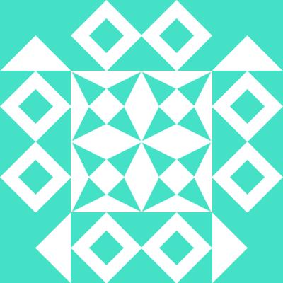 Peace44 avatar