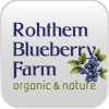 Rohthem Berry