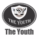 theyouth2u