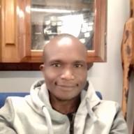 John Chibvuri