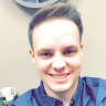 avatar for Kreighton Baxter