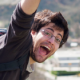 corentin's avatar