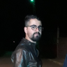 Abdelmadjid Cherfaoui