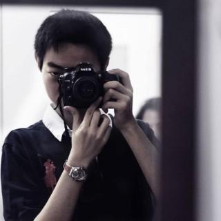 Eric Yui
