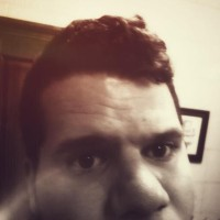 David Ruiz Lopez