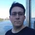Deyan Ginev's avatar