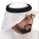 Khalid Al-Musaihij