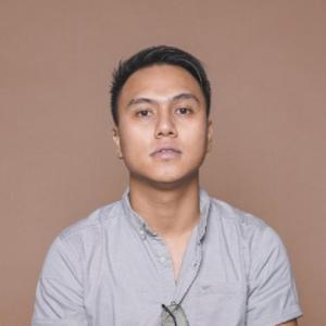 Egoy Magnaye
