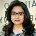 Meghana Kandra