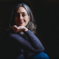 Melissa Bissell