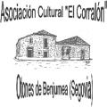 A.C._El_Corralón_Otones_De_Benjumea