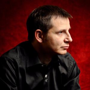 Krzysztof Burzyński