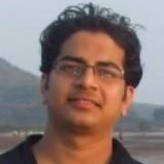 Abhijit Gurav