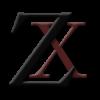 View Zenox96's Profile