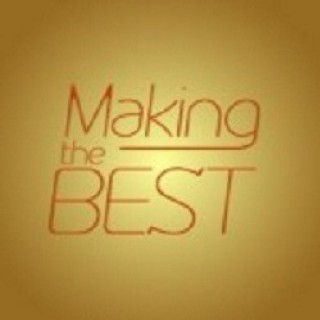 Making The Best
