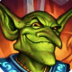 ElKrawallo's avatar