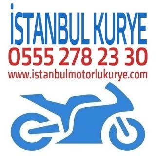 istanbulmotorlukurye.com