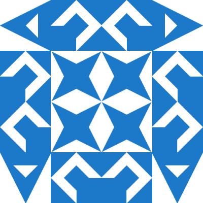 CHAYAN avatar