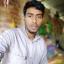 Dipanjan Pradhan