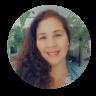 spiritual.guidess's profile picture