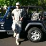 ARMY_Guy