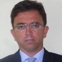 Diego Poole
