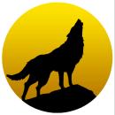 WolfTek.0285