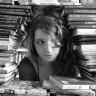 L'avatar de Lise F.