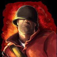 plamen kostov