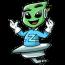 suporte@zazo.com.br