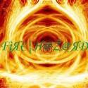 FireHazard772's Photo